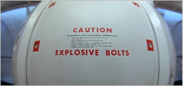 explosive_bolts2.jpg