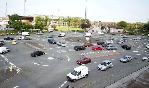 express-magic-roundabout.jpg