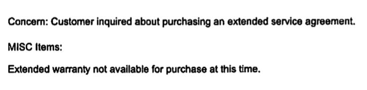 Extended Warranty Ineligiblity.jpg