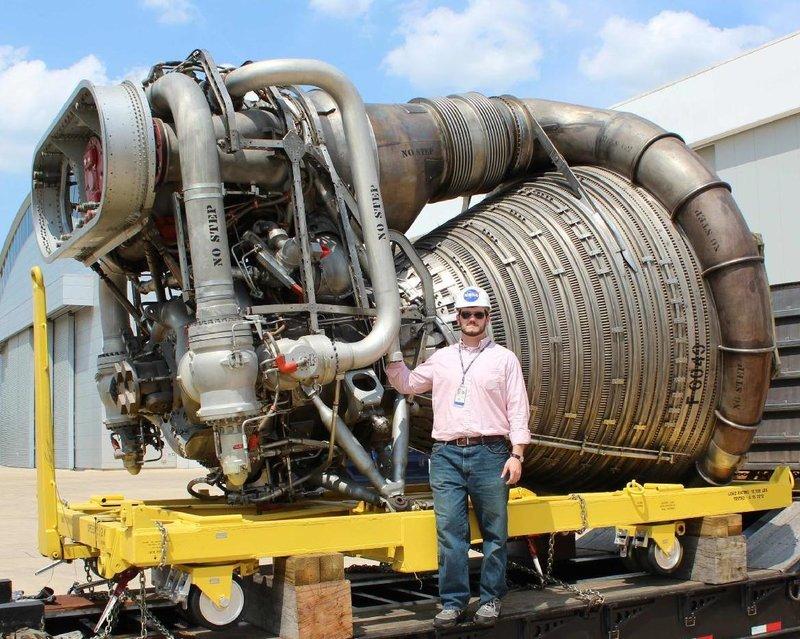f-1-test-engine_custom-7fad9bdbd976943a29f4a18184812986ed97581f-s800-c85.jpg