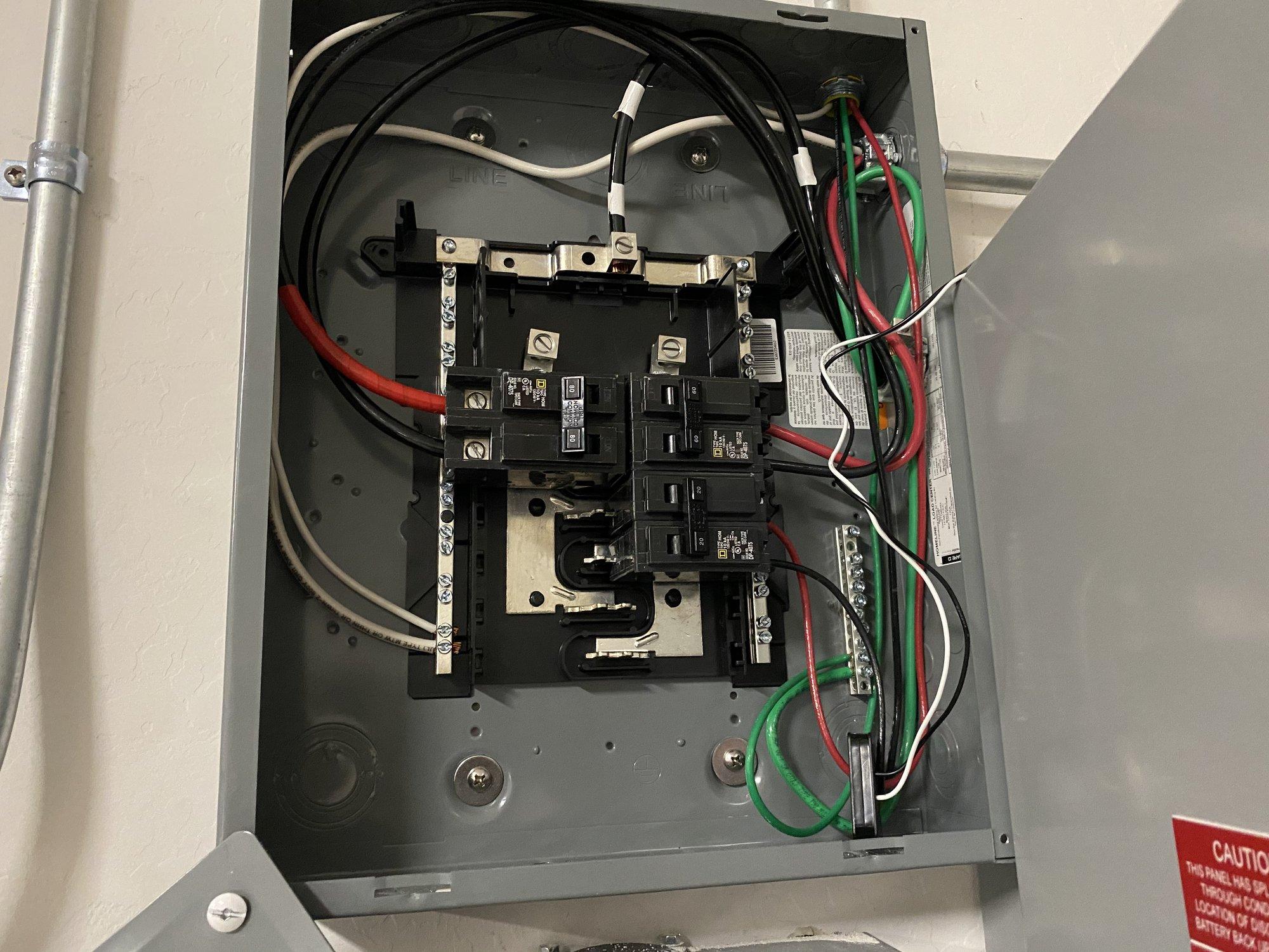 F4068F99-B8C3-4627-9606-8961D11347EC.jpeg