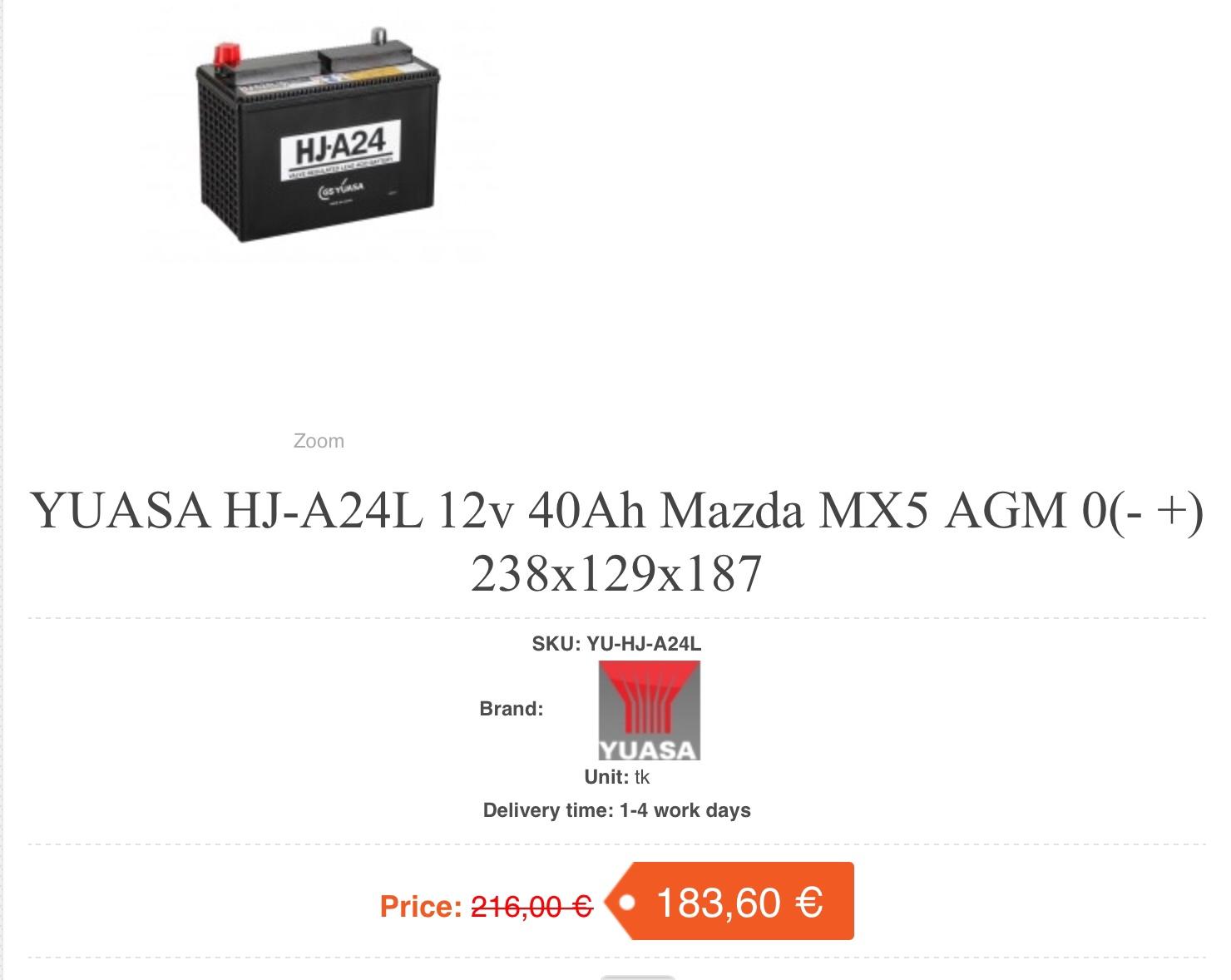 F4D36AD7-E1A6-4F1A-AC25-1982C23B6515.jpeg