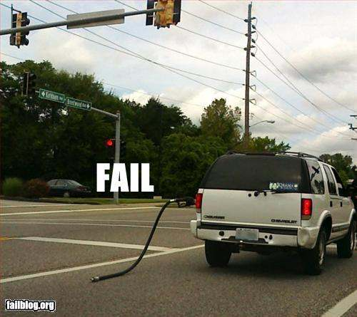 fail-owned-gas-nozzle-fail.jpg