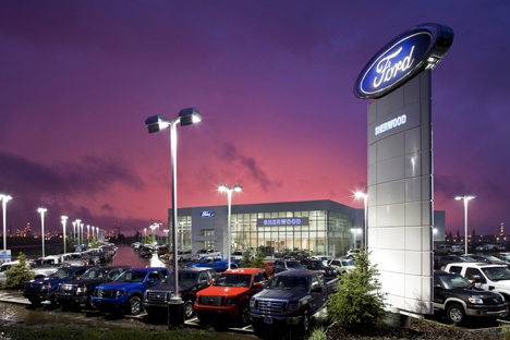 FAIRVIEWFORD-6-1.jpg
