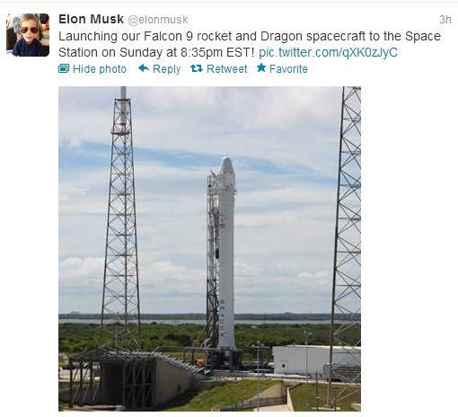Falcon-launch.JPG