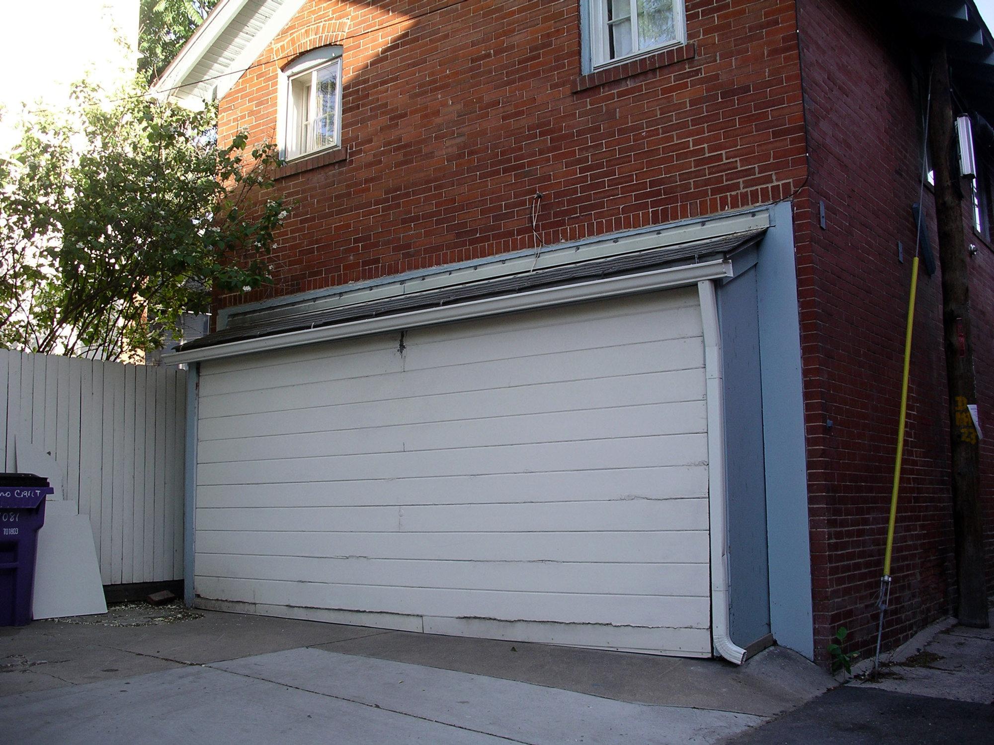 Fancy-Garage-Door-Extender-80-About-Remodel-Nice-Home-Interior-Ideas-with-Garage-Door-Extender.jpg