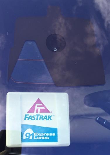 FasTrak X.jpg