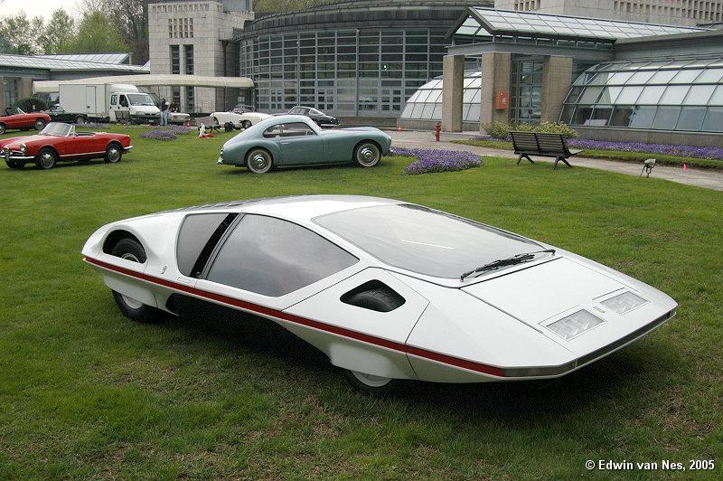Ferrari%20Modulo%20(1970%20Pininfarina%20concept).jpg