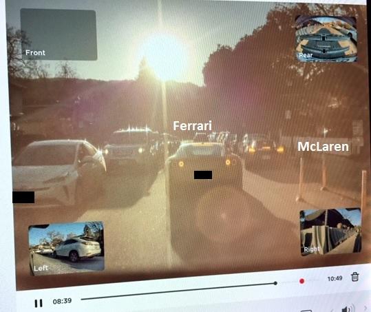 Ferrari_McLaren_parking.jpg