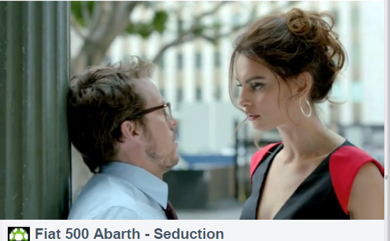 Fiat 500 Abarth - Seduction.png