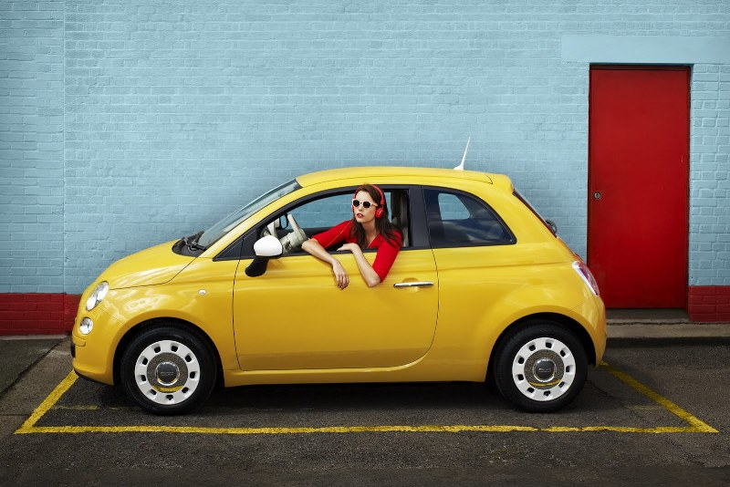 Fiat-500-Color-Therapy-Yellow-Left-Side.jpg