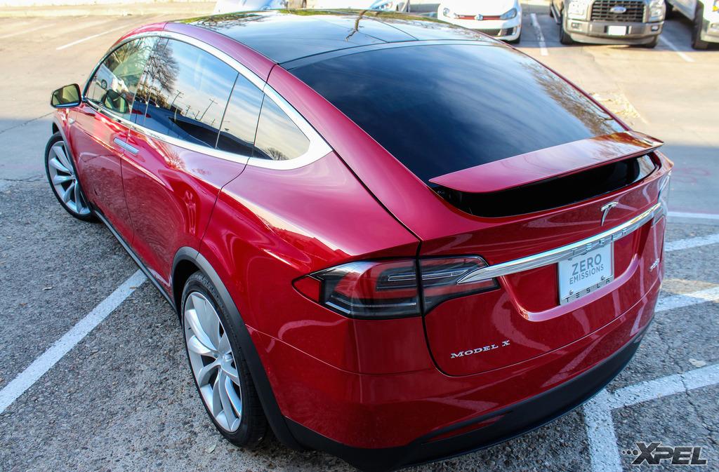 FinishedRed_Tesla_ModelX_XPEL_SanAntonio_ClearBra-16.jpg