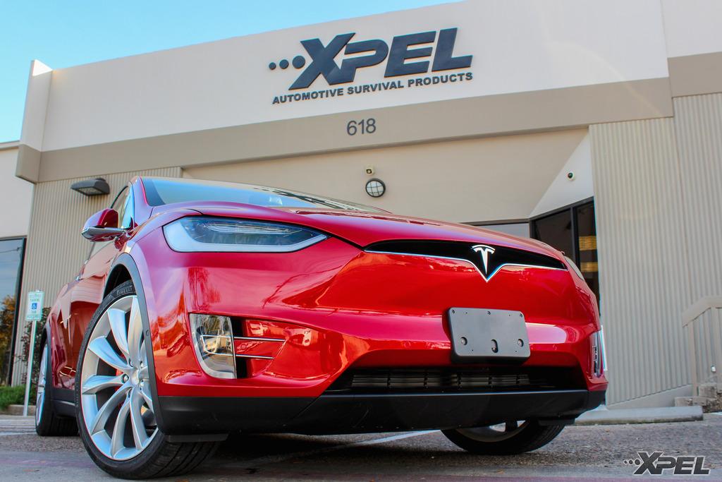FinishedRed_Tesla_ModelX_XPEL_SanAntonio_ClearBra-26.jpg