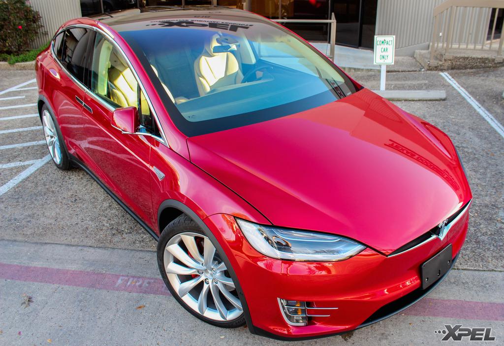 FinishedRed_Tesla_ModelX_XPEL_SanAntonio_ClearBra-27%20copy.jpg