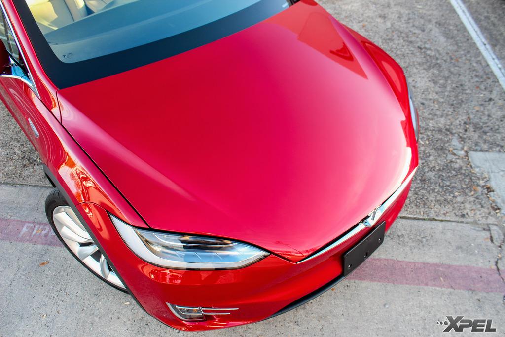 FinishedRed_Tesla_ModelX_XPEL_SanAntonio_ClearBra-28.jpg