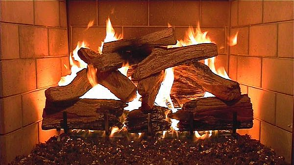 fireplace-main_full.jpg