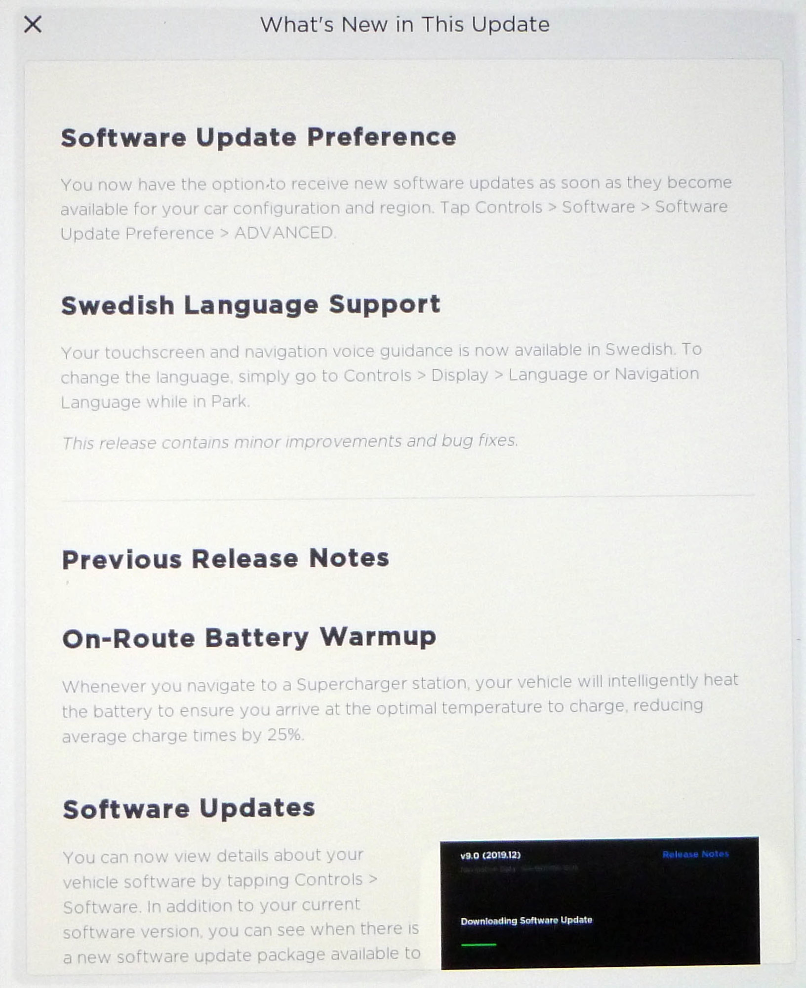 Firmware release notes page 1crop_2278 5-30-19.jpg