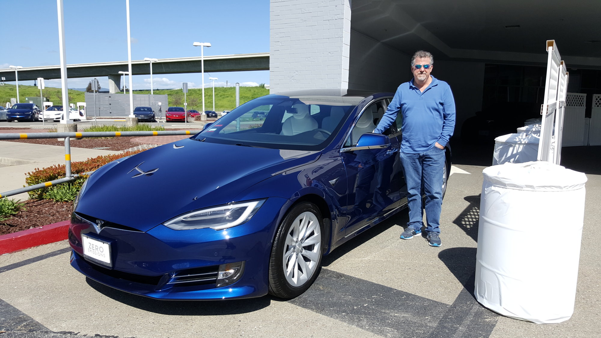 First Tesla shot.jpg