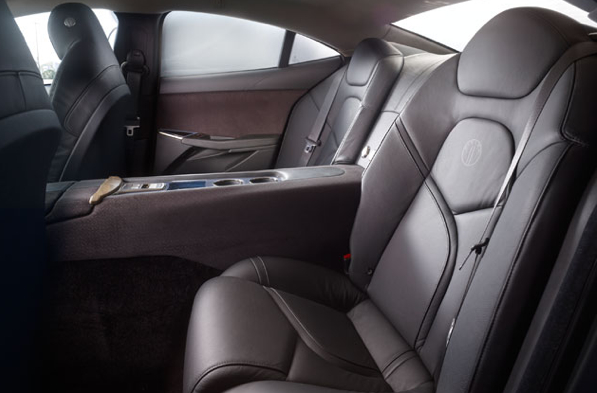 Fisker Rear Seats.jpg