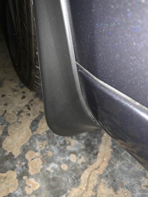 flap gap.jpg