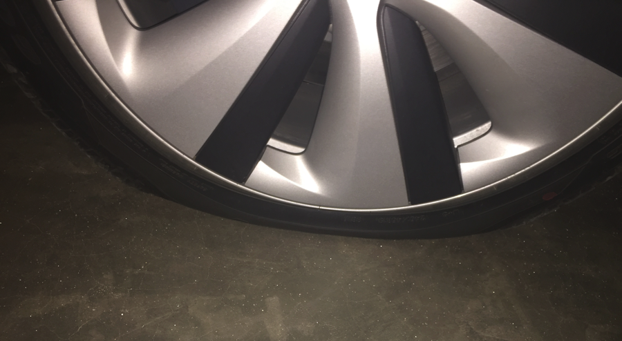 flat-tire-20200625-c.png