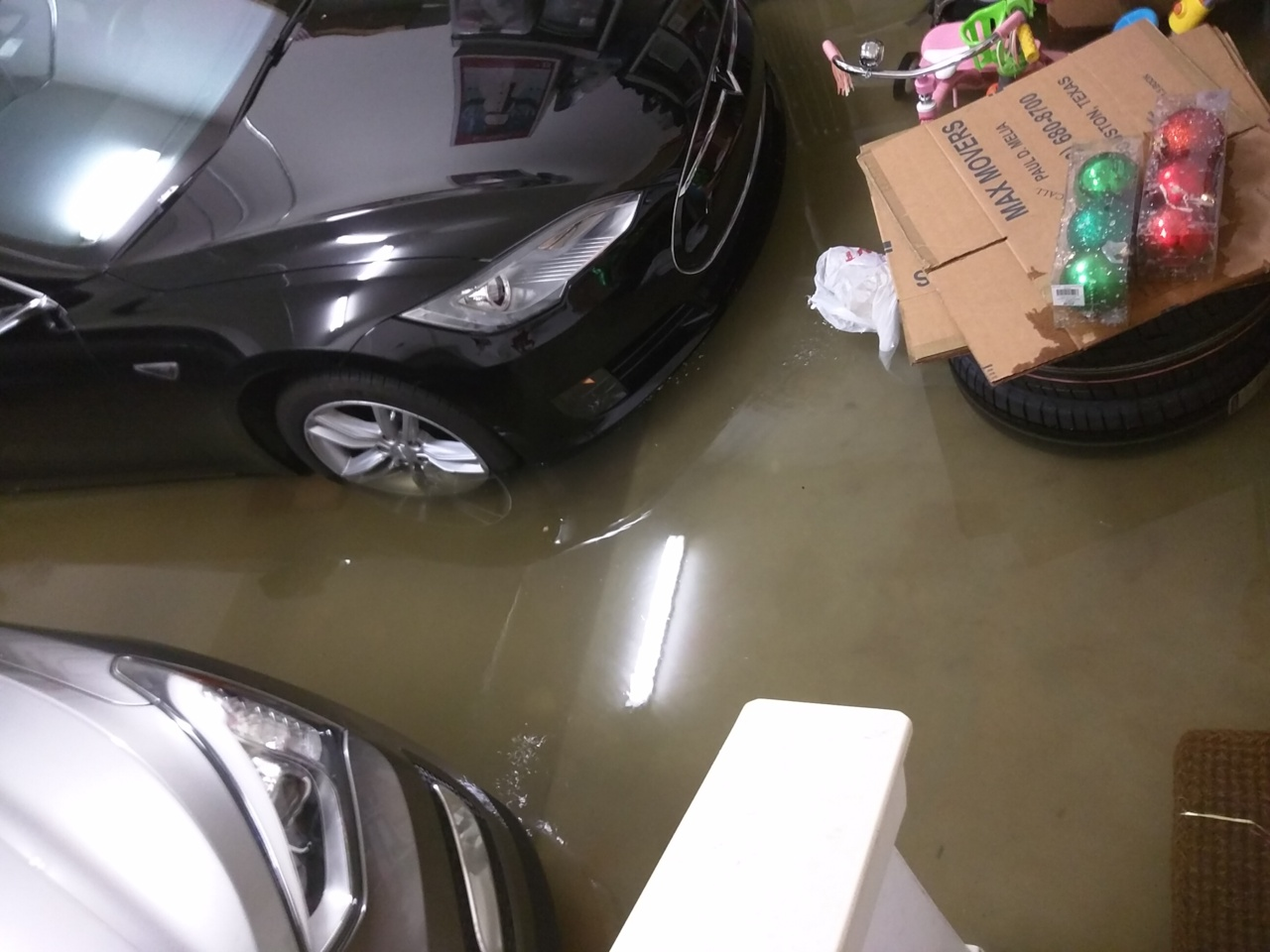 Flood Cars.jpg