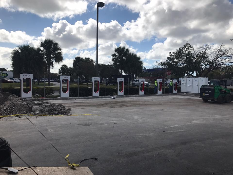 Florida City Supercharger 2.jpg