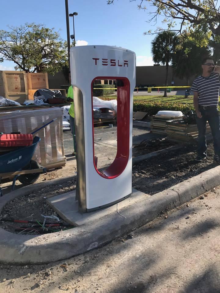 Florida City Supercharger 3.jpg