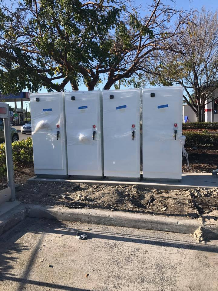 Florida City Supercharger 4.jpg