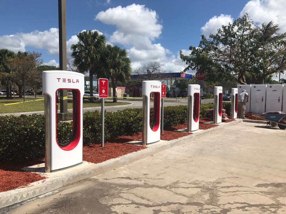 Florida City Supercharger.jpg