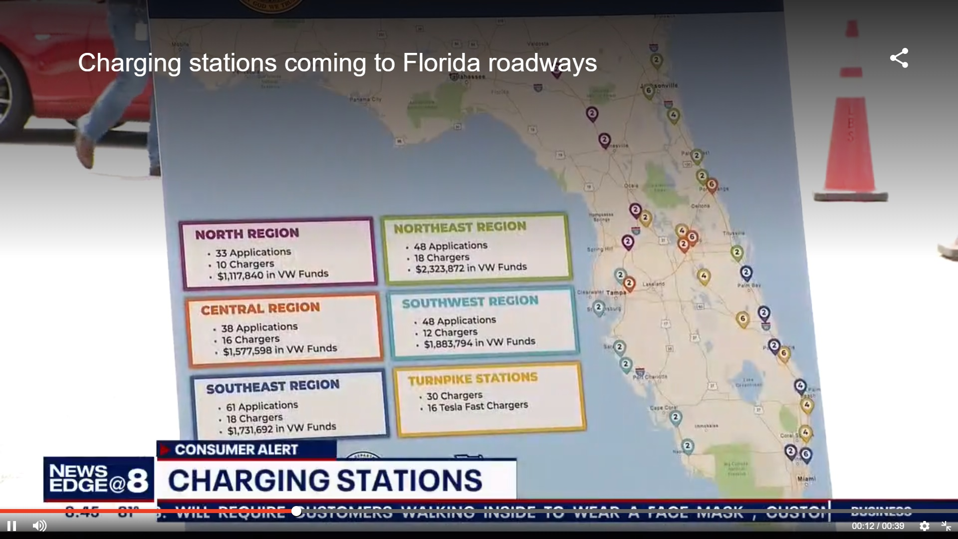 Florida Fast Chargers 4.jpg