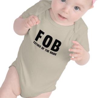 fob_tshirt-r6f5360bb36454731a8e02465fc00a8e3_f0c6y_324.jpg