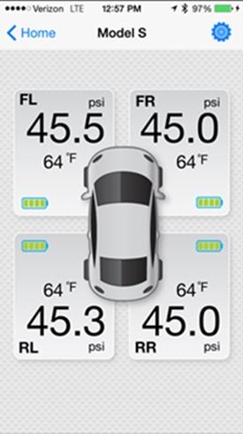 FoboTire App.jpg