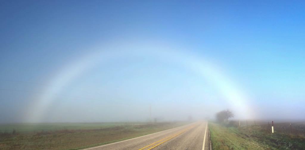 Fogbow.jpeg