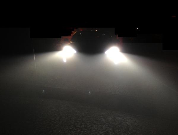 Foggy2.jpg