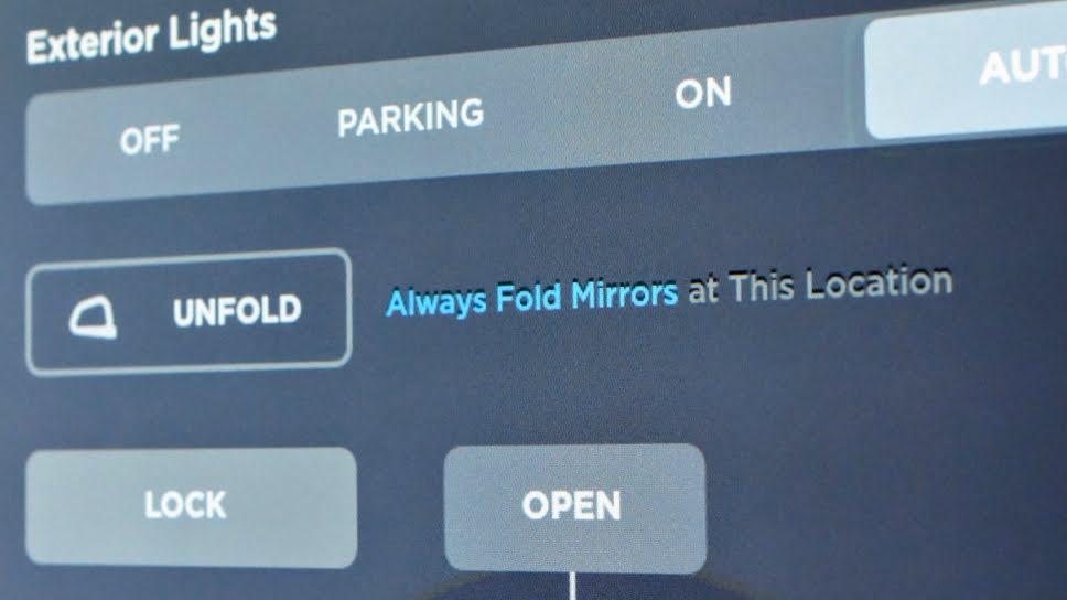 fold location.jpg