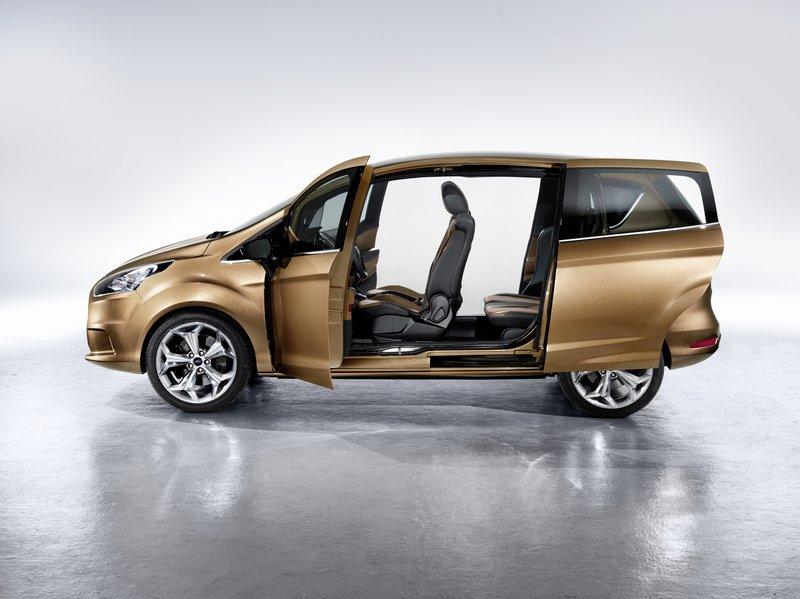 Ford-B-MAX-05.jpg