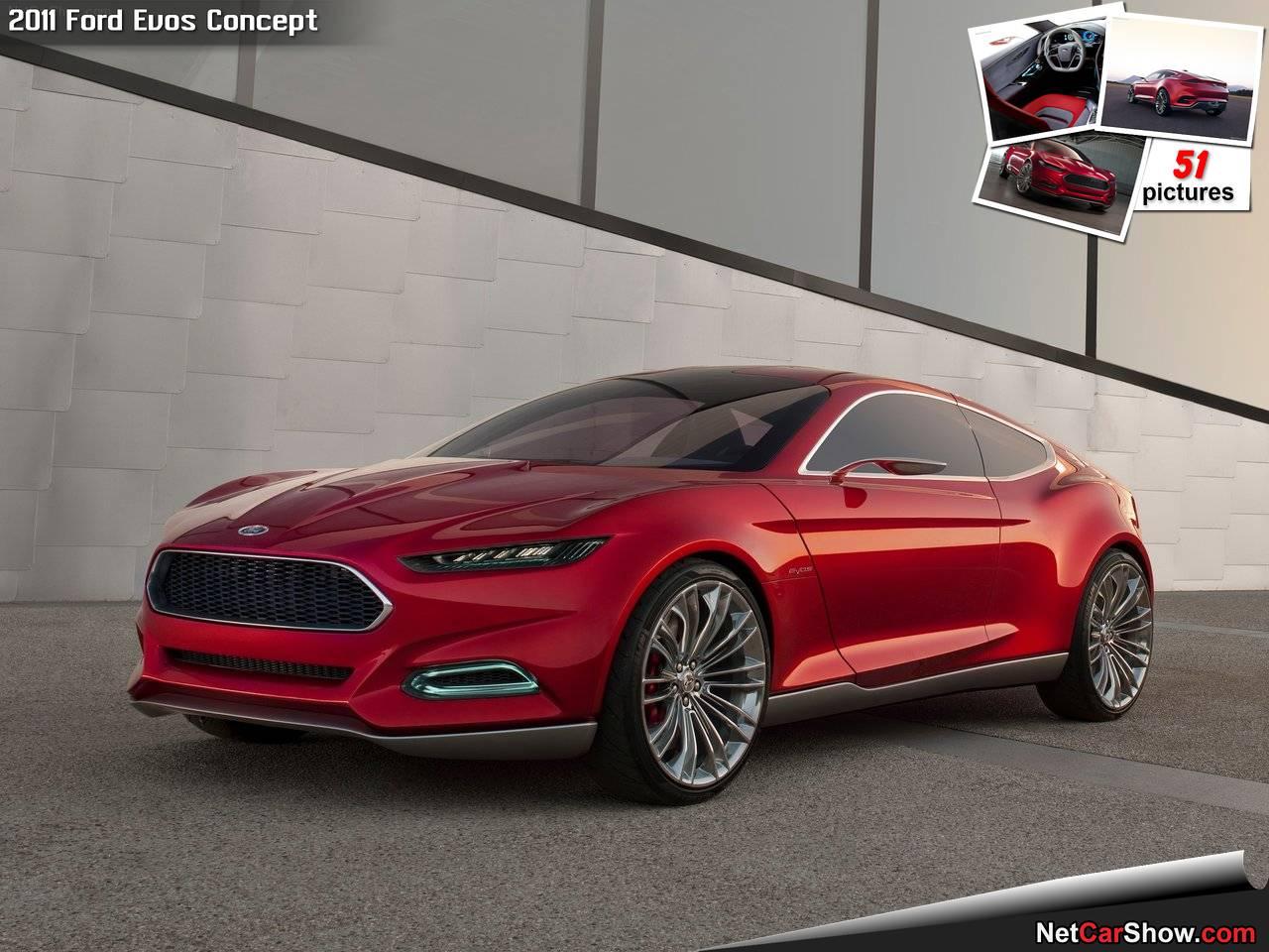 Ford-Evos_Concept-2011-1280-03.jpg