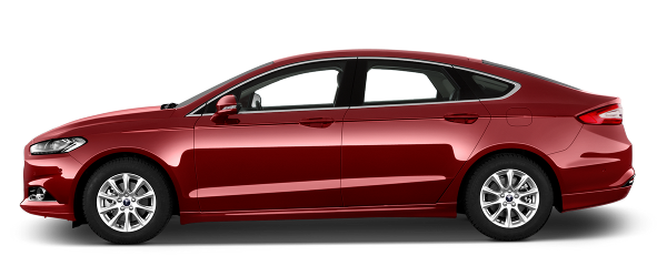Ford Mondeo Hatchback.png