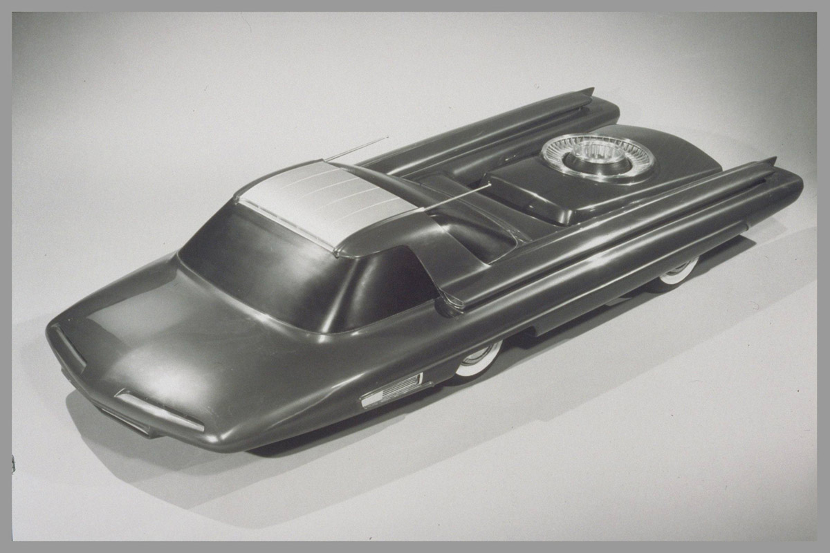 Ford-Nucleon-Concept-Car.jpg