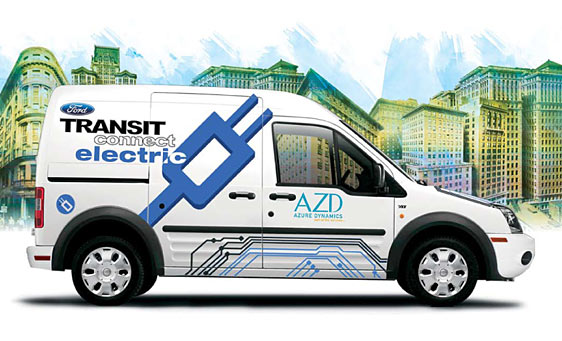 Ford-Transit-Connect-Goes-Electr-4300.jpg
