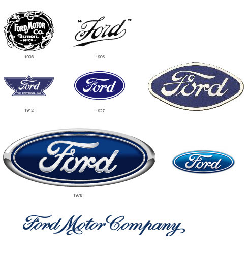 ford_logo-group.jpg