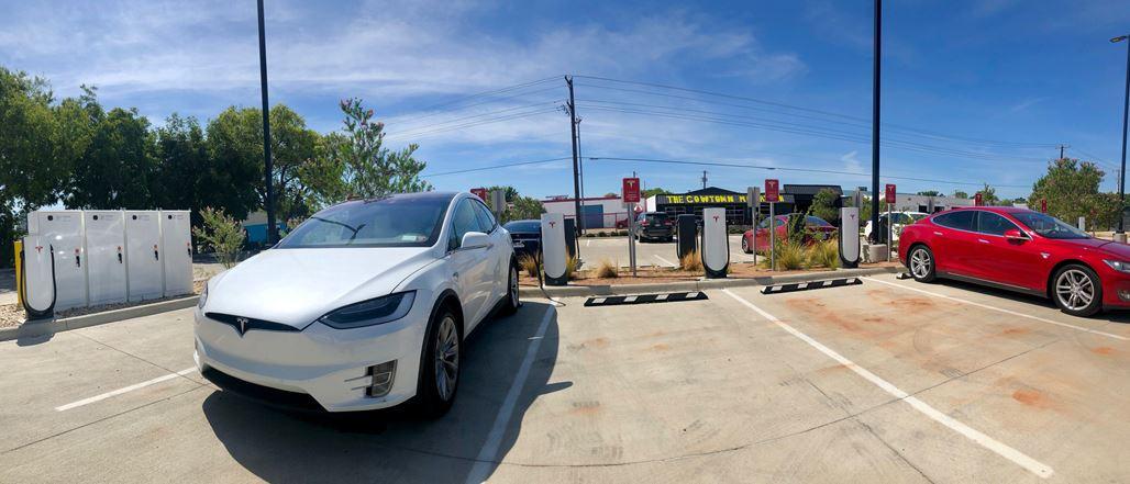 Fort Worth Supercharger.JPG