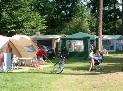 foto-camping.jpg