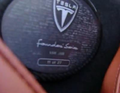 founders-series-badge.png