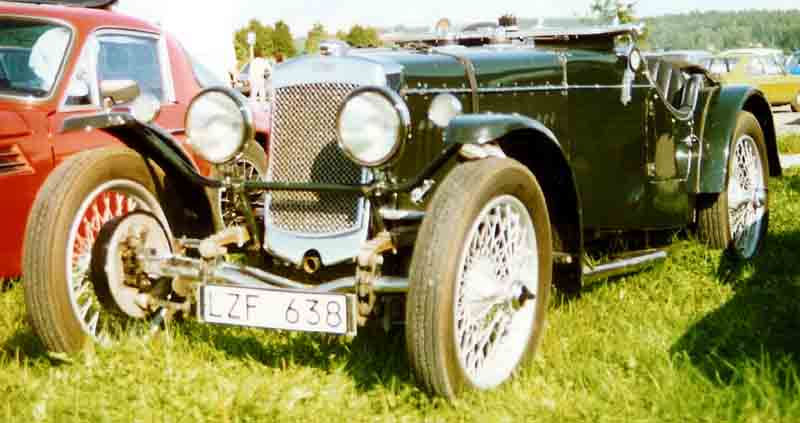 Frazer-Nash_TT_Replica_2-Seater_Sports_1935.jpg