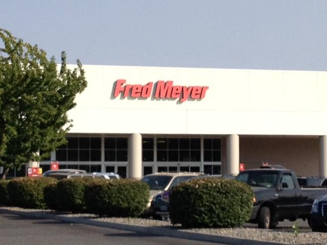 Fred Meyer.JPG