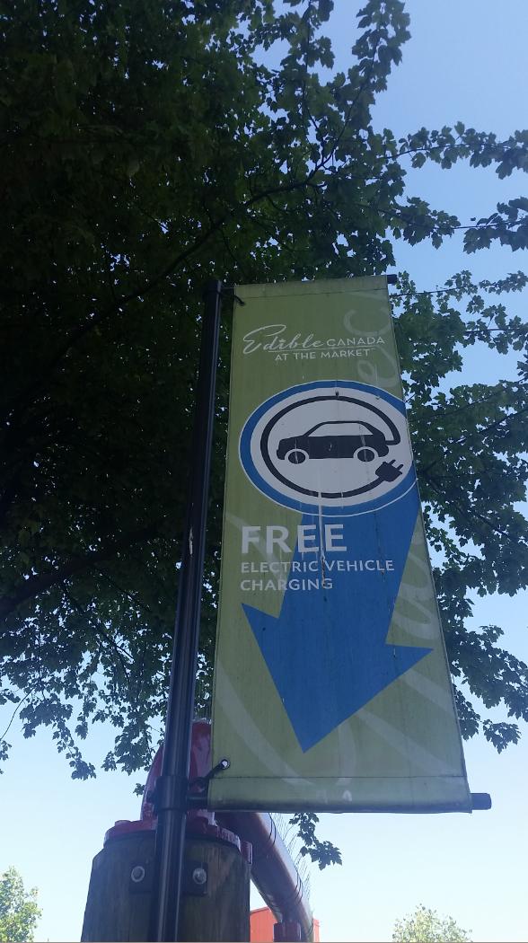 Free EV UR.PNG