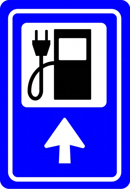 Free_EV_charge_station_sign_klein.jpg