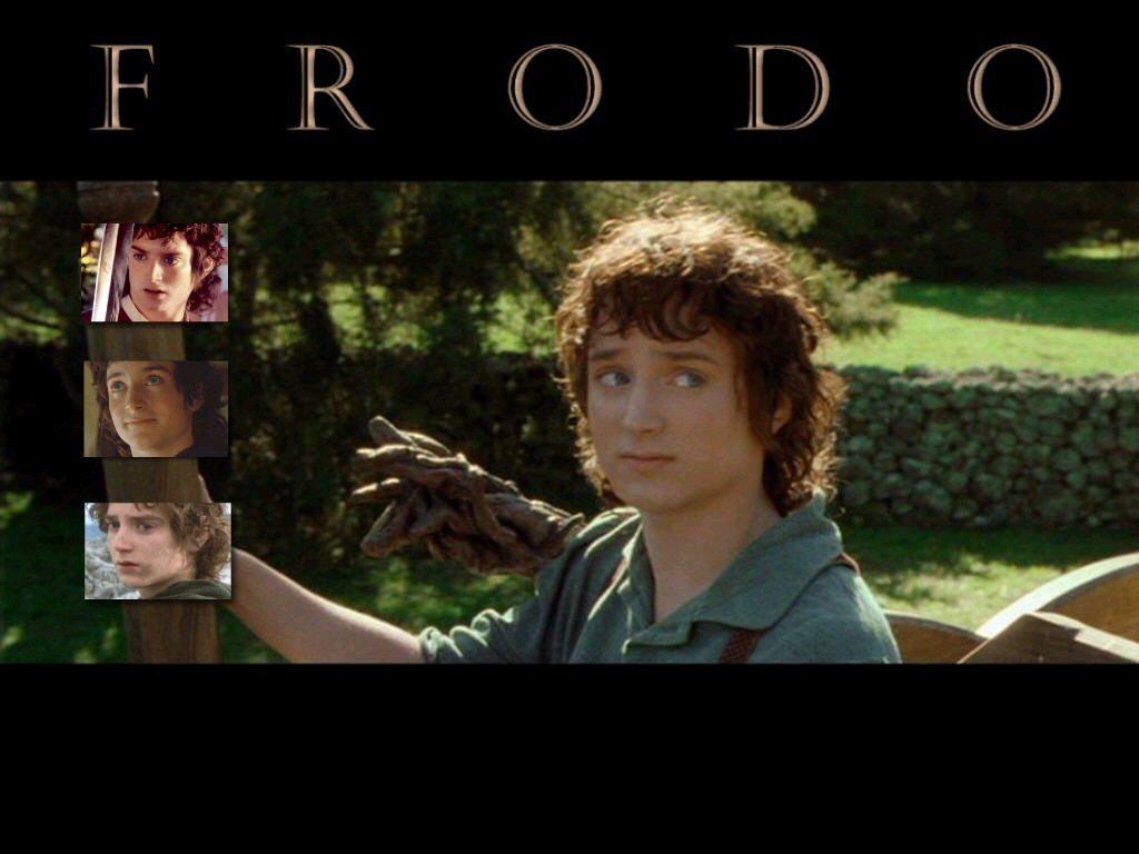 Frodo-frodo-11310711-1024-768.jpg